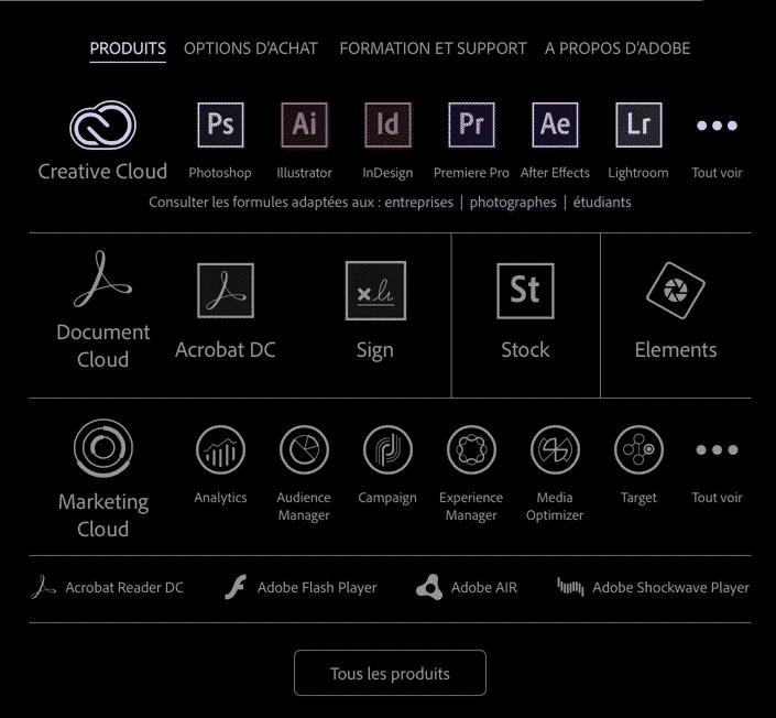 L'étendue de sa gamme, la puissance de ses logiciels et leur présence sur Mac et PC restent des atouts majeurs pour Adobe. Mais Affinité compte bien s'aventurer dans le monde Windows dès cette année…