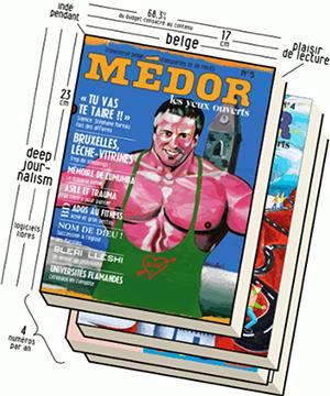 Medor3